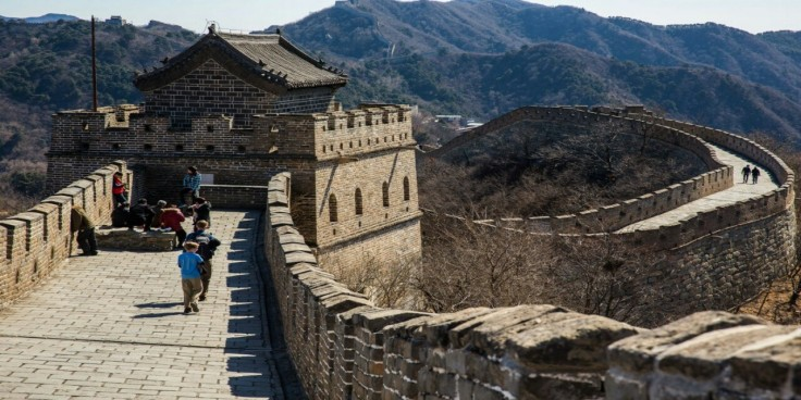 Great-Wall-China-Mutianyu-1163x775-1280x640.jpg